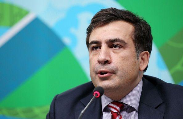 میخائیل-ساکاشویلی-و-سِمت-نخست-وزیری-اوکراین