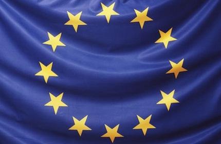 EU-flag-008