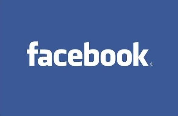 فیسبوک محبوب گرجی ها