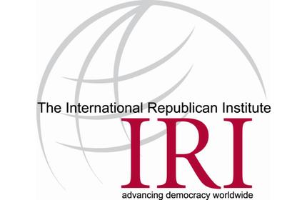 روسیه بزرگترین تهدید و آمریکا مهمترین شریک سیاسی-اقتصادی