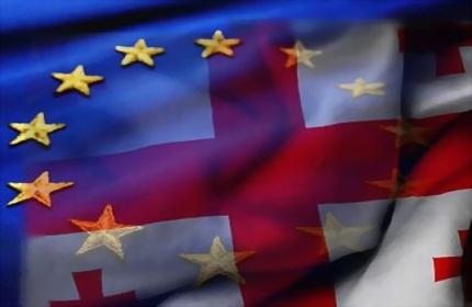 کمک 16 میلیون یورویی اتحادیه اروپا به گرجستان در چارچوب طرح 'بیشتر برای بیشتر'