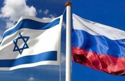 معامله روسیه و اسرائیل بر سر گرجستان و ایران