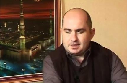 گیورگی لوبژانیدزه، شاعر، مترجم و شرق شناس گرجی
