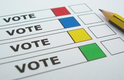 تاریخ برگزاری انتخابات ریاست جمهوری تعیین شد