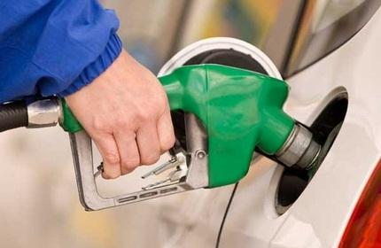 کاهش قیمت سوخت در گرجستان در آینده نزدیک
