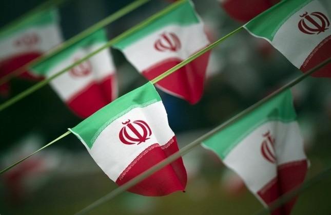 بانک های گرجستان به بستن حساب شرکت های ایرانی ادامه می دهند