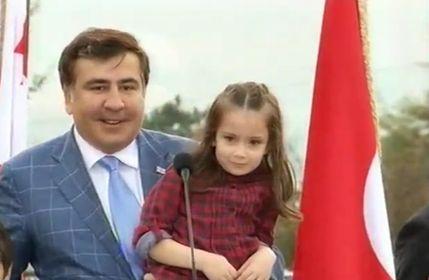 اعطای حق شهروندی گرجستان به 3000 گرجی مقیم ترکیه