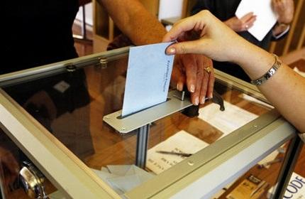 52 حوزه اخذ رای در 37 کشور برای انتخابات ریاست جمهوری گرجستان