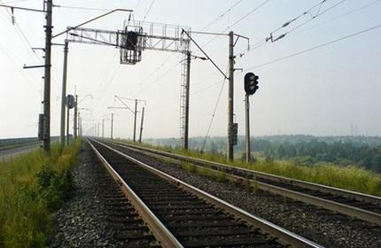 تهدید به اعتصاب کارگران راه آهن گرجستان