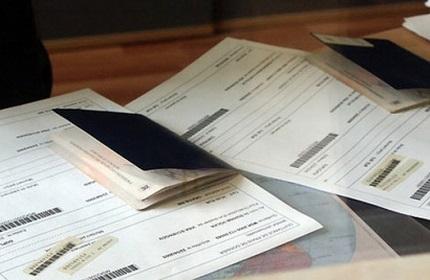 تسهیل صدور ویزای سوئیس برای شهروندان گرجستان