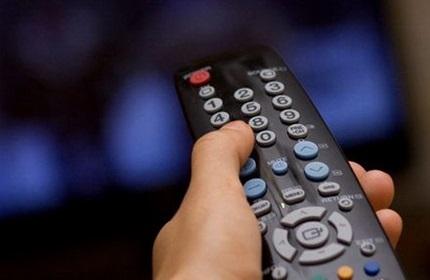 برنامه ریزی برای پخش دیجیتال شبکه های تلویزیونی در گرجستان