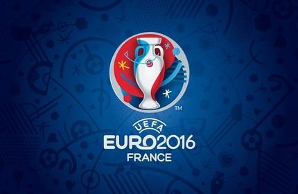 گرجستان حریفان خود را در مقدماتی یورو 2016 فرانسه شناخت