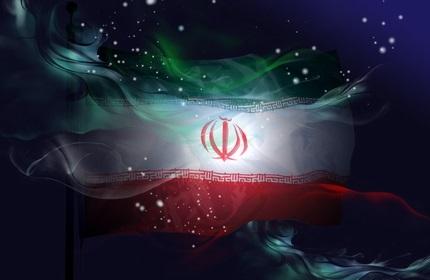 سرمایه گذاری 60 میلیون دلاری ایرانی ها برای ساخت هتل 5 ستاره در تفلیس