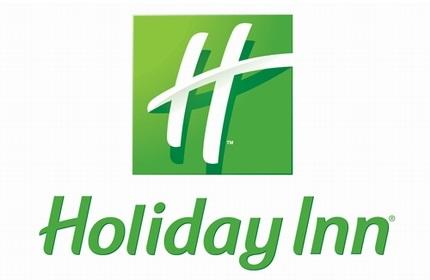هتل 'هالیدی این' در باتومی گرجستان