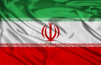 مذاکرات سفارت ایران با دولت گرجستان برای رفع تحریم شرکت های ایرانی