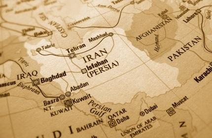 تحریم چند شخص و شرکت ایرانی در گرجستان توسط وزارت خزانه داری آمریکا