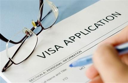 راهنمای اخذ ویزای گردشگری گرجستان