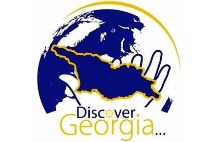 تبلیغات گردشگری گرجستان در 5 کشور