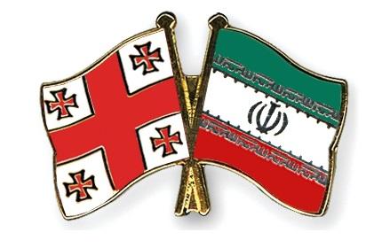 برگزاری دومین نشست مشترک کنسولی گرجستان و ایران