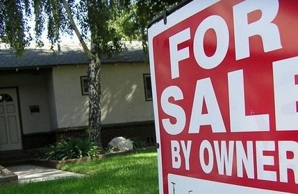 رونق بازار خرید و فروش املاک در گرجستان