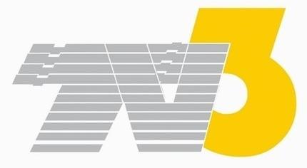 بازداشت 3 خبرنگار گرجی توسط نیروهای روسیه