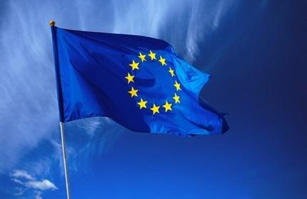 وام 80 میلیون یورویی اتحادیه اروپا به گرجستان