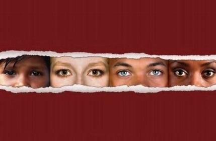 گرجستان، کشور ترانزیت برای قاچاق انسان