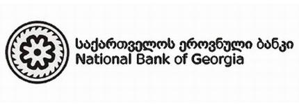 کاهش دارایی بانک های گرجستان