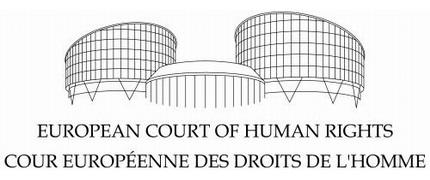 رای دادگاه اروپایی به نفع گرجستان