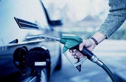 افزایش قیمت سوخت در گرجستان