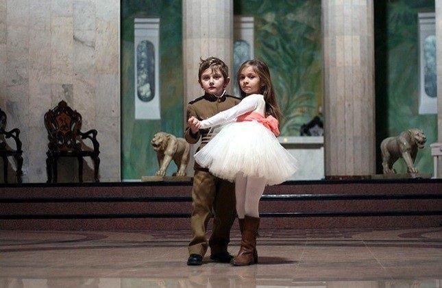 'پرزیدنت'، جدیدترین ساخته 'محسن مخملباف' در گرجستان