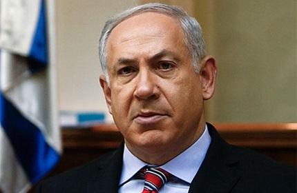 تقدیر بنیامین نتانیاهو از گرجستان برای حمایت از اسرائیل در جنگ غزه