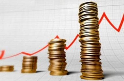 پیشبینی نرخ تورم 4 درصدی توسط بانک مرکزی گرجستان