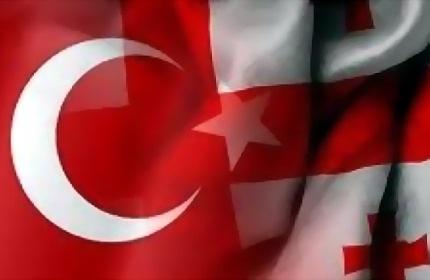 تبریک رئیس جمهور و نخست وزیر گرجستان به رئیس جمهور جدید ترکیه
