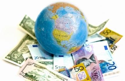 کاهش 27.4 درصدی سرمایه گذاری مستقیم خارجی در گرجستان