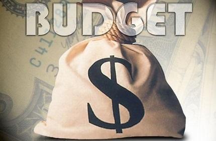 بودجه 5.5 میلیارد دلاری دولت گرجستان در سال 2015