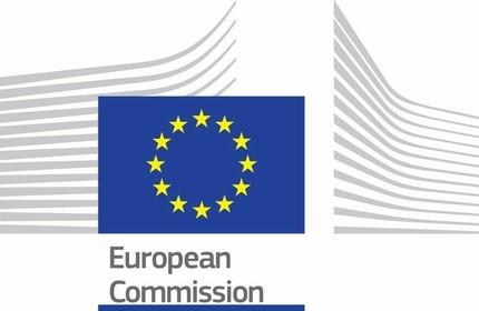 آمادگی گرجستان برای آغاز مرحله دوم آزاد سازی رژیم ویزا با اتحادیه اروپا