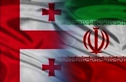 شرق شناس گرجی: پیوندهای عمیق فرهنگی میان گرجستان و ایران وجود دارد