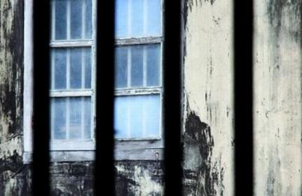 ارتکاب مجدد جرم توسط 879 زندانی آزاد شده بر اساس قانون عفو عمومی در سال 2012