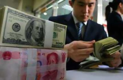 چینی ها دیگر تمایلی به سرمایه گذاری در گرجستان ندارند