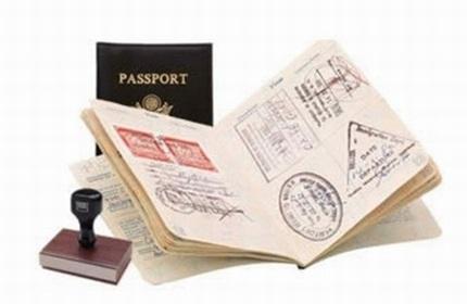 پارلمان گرجستان در پی اصلاح قانون جدید مهاجرت و اخذ ویزا