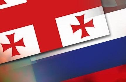 دعوت روسیه از رئیس جمهور گرجستان برای حضور در جشن روز پیروزی در مسکو