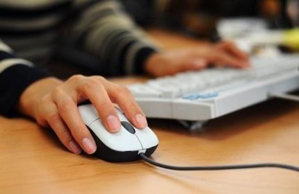 راه اندازی سیستم آنلاین برای ارائه درخواست اجازه اقامت گرجستان