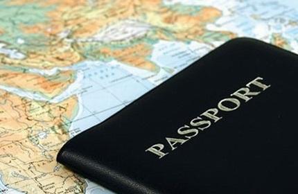 خروج شیلی و گواتمالا از لیست سیاه سفر بدون ویزا به گرجستان