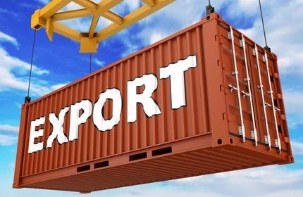 ایجاد سازمان توسعه صادرات در گرجستان