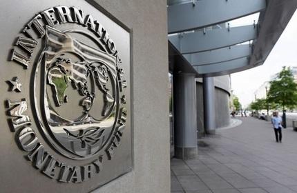 کمک صندوق بین الملی پول برای حل مشکلات اقتصادی در گرجستان