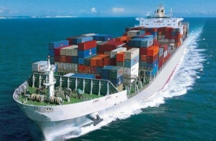 کاهش 9 درصدی حجم تجارت خارجی گرجستان