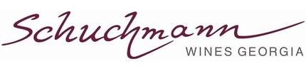 شراب تولید گرجستان، در لیست 100 شراب برتر جهان