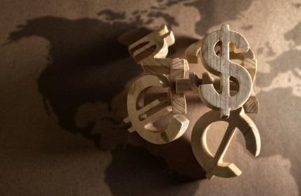 افزایش حجم سرمایه گذاری مستقیم خارجی در گرجستان طی سال 2014