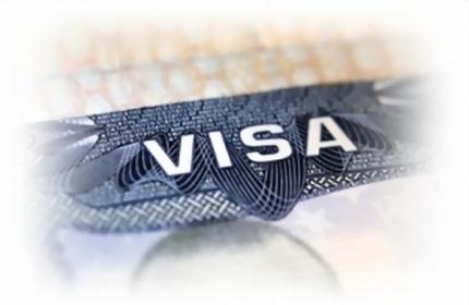 تغییرات جدید در قوانین صدور ویزا و اجازه اقامت گرجستان